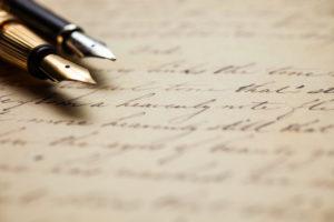 écrivain biographe conseils écriture